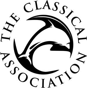 The Classical Association logo